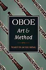 oboeartandmethod