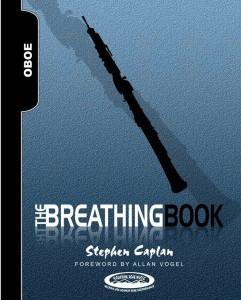 the_breathing_book