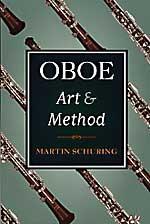 oboeartandmethod