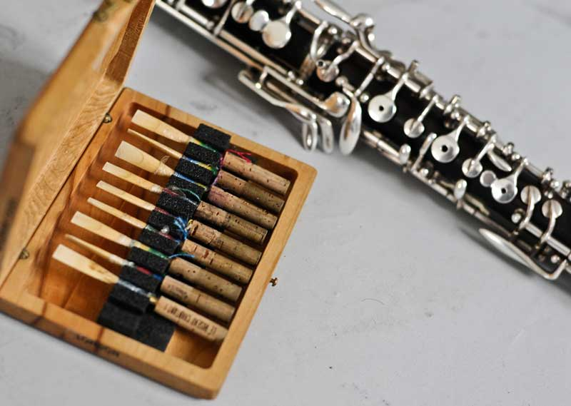 Choosing a Reed Supplier – Learn To Play The Oboe